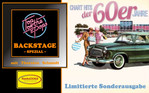 TOP OF THE POPS (Die Hits der 60er) (Nr.: 15)