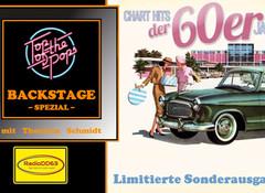 TOP OF THE POPS (Die Hits der 60er) (Nr.: 15)