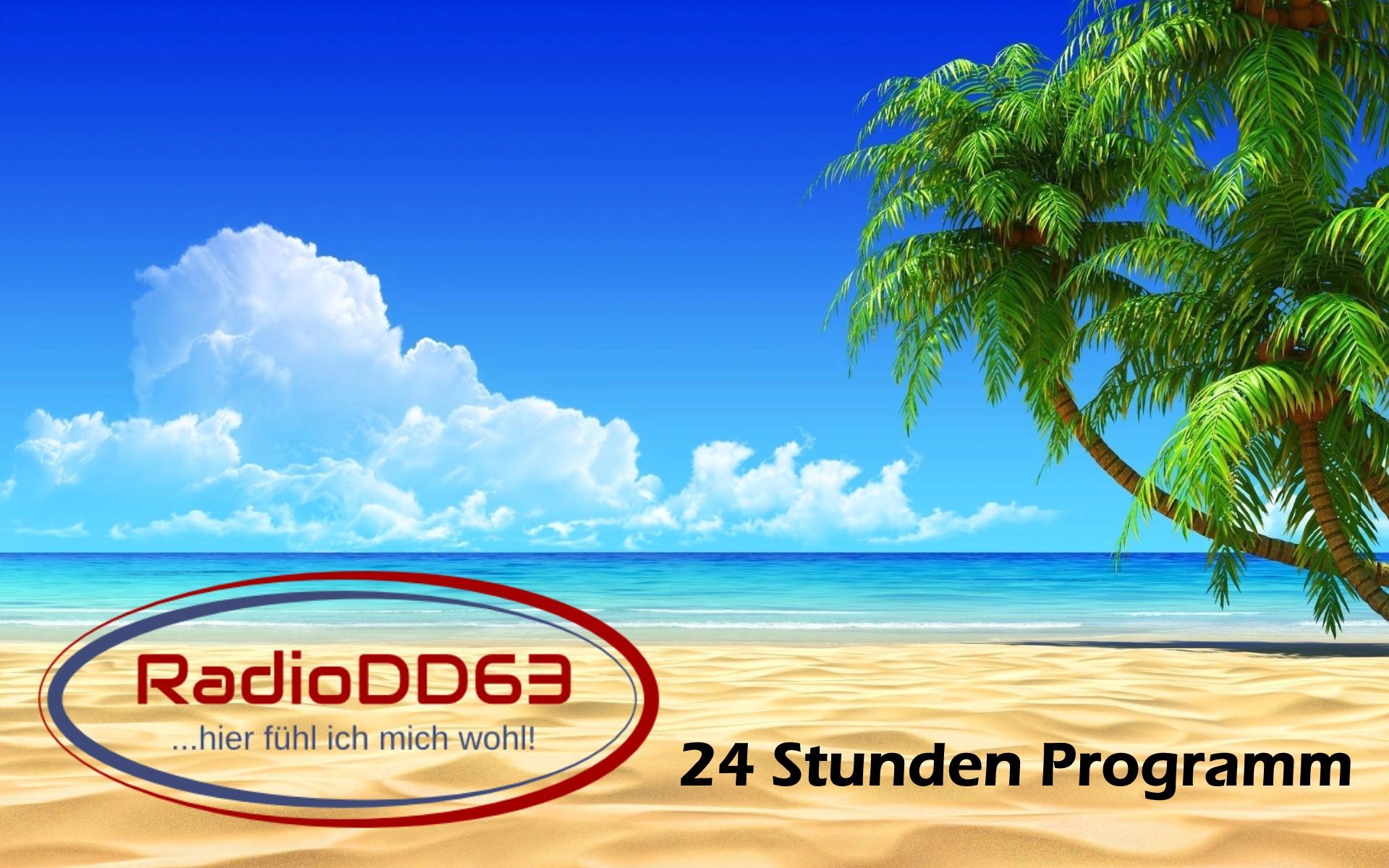 Wirtshaus Lindenschänke | Sachsen | Radio-DD63