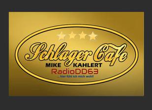Das Schlager Cafe (Episode 84)