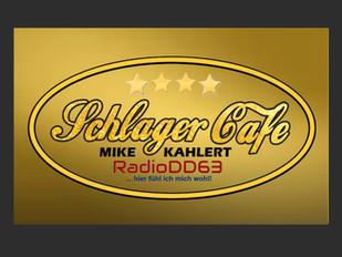 SCHLAGER CAFE (Episode 113)