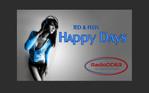 HAPPY DAYS (Episode 928)