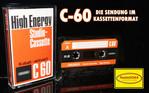 Die Rumpelkammer (C-60 Die Oldieshow)(Nr. 02)
