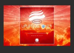 Uplifting Only (Episode ...)