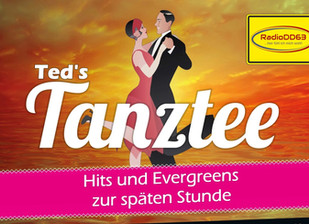 TED's TANZTEE (Episode 20)