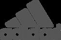 Adidas_logo-700x465_edited_edited_edited