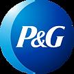 2018_PGlogo.png