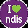 ndis2_edited_edited.png
