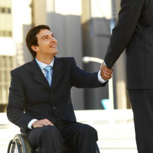 Hiring People With Disabilities Isnt Just The Right Thing >> Hiring People With Disabilities Isn T Just The Right Thing To Do
