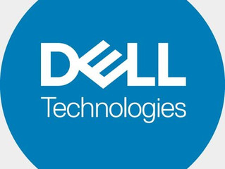 Dell Hiring Program Aims To Create Opportunity For Adults With ASD