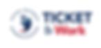 __TTW layout_set_logo.png