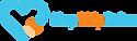 logo_2x-230x70.png