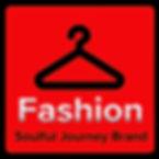 Online button (Fashion).jpg