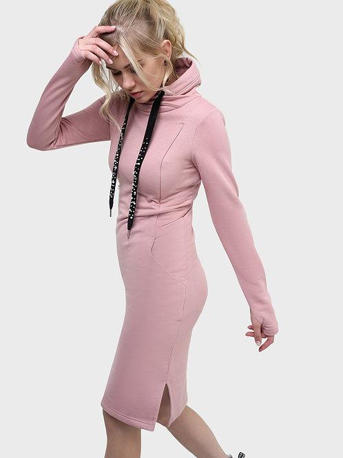 Платье Свитшот для Беременных