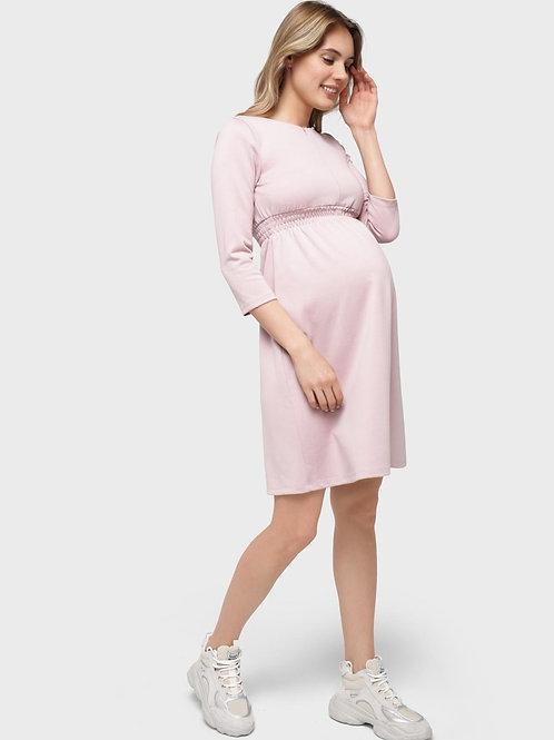 ПЛАТЬЕ для Беременных мам