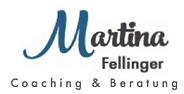 Martina Fellinger coaching beratung_neu