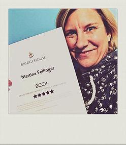 Martina_Fellinger_Über_Mich_2.jpg