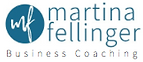 Martina Fellinger Businss Coaching Coach