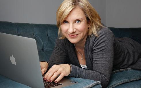 Martina Fellinger Consulting und Coachin