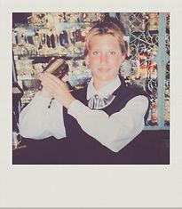 Martina_Fellinger_Über_Mich_3.jpg