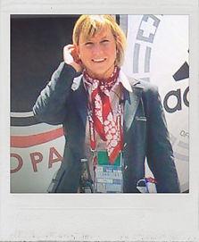 PolaroidFx 4.jpg