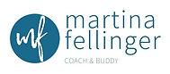 Martina Fellinger Coach Hamburg_Logo.jpg