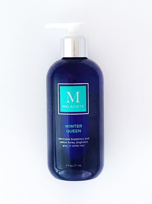 Winter Queen Shampoo