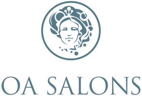 oa_salon_logo_blue.png