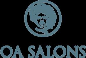 oa_salon_logo_blue.png