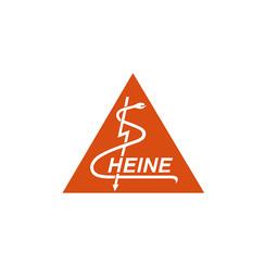 heine_1.jpg