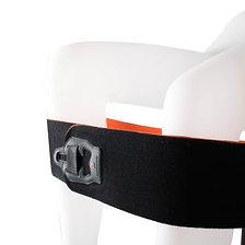 Cinturón Multipropósito