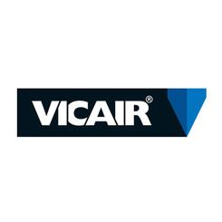 vicair_1x1.jpg