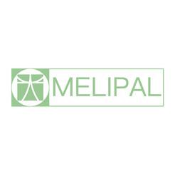 melipal_01.jpg