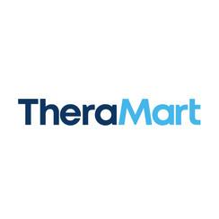 logo theramart web.jpg