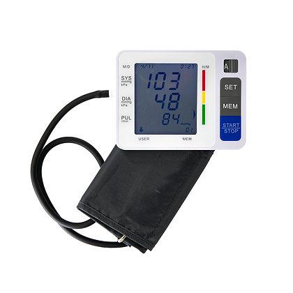 Tensiometro Digital Automático MELIPAL. 512L