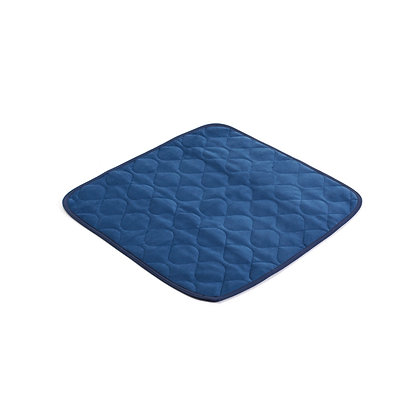 Protector cubre asiento Therasafe - Tela Lavable