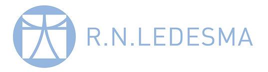 logo_rnledesma-02.jpg