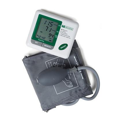Tensiometro Digital Semiautomático MELIPAL