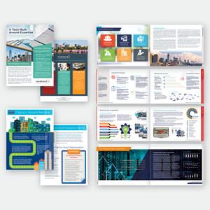 Brochures & Reports