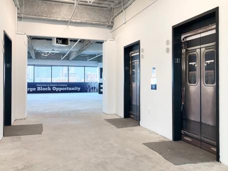 RX_MC-01-Elevators.jpg