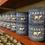 Thumbnail: Light Blue Coffee Mug