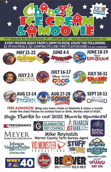 movies2021.jpg