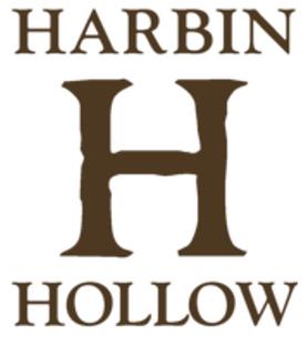Harbin Hollow.png