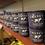Thumbnail: Purple Coffee Mug