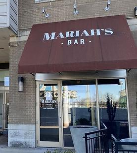 Mariahs.jpg