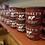 Thumbnail: Burgundy Coffee Mug
