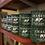 Thumbnail: Green Coffee Mug