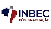INBEC.png