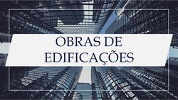 TRANSPORTADORES E CASAS DE TRANSFERÊNCIA DA SAMARCO