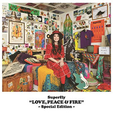 Superfly_LOVE, PEACE & FIRE -Special Edition.jpg